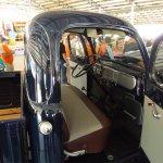 8909423-1952-ford-f3-pickup-truck-std