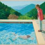 CH-Hockney-Pool (1)