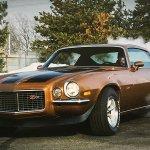 COPO-Camaro-Chevelle-and-Nova-Chevrolets-Ultimate-Muscle-Cars-hero-image