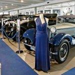 Credit-Museo-Nicolis-by-A.Rosa_Alfa-Romeo-1931-900×600