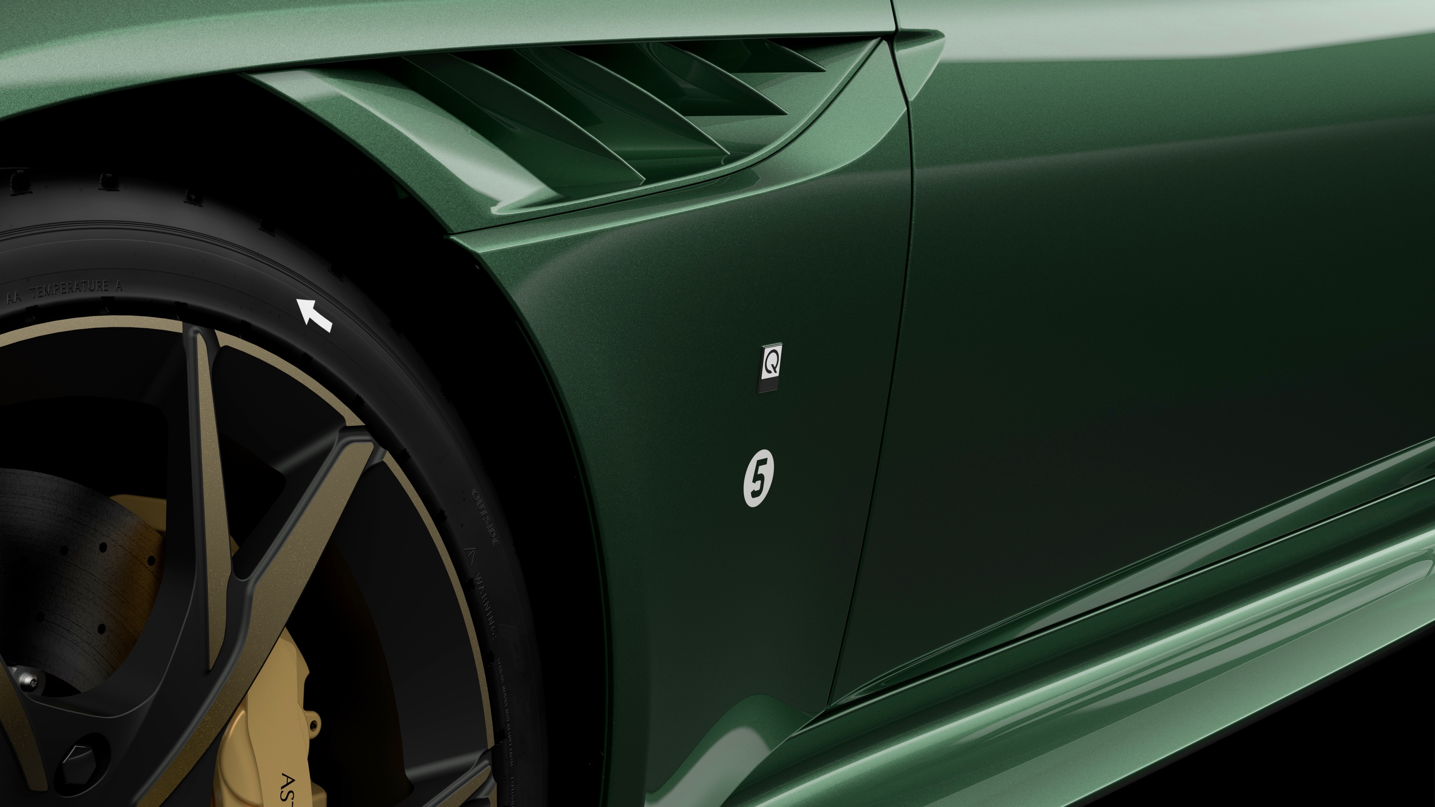 Aston Martin, Aston Martin celebrates 1959 Le Mans victory with 24 special-edition cars, ClassicCars.com Journal