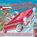 Danchuk-Classic-Cars-690-x-450