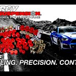 Energy Suspension_HGG Product Feature Image_Mustang 690×450