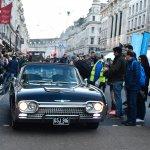 Ford Thunderbird #8396-Howard Koby photo