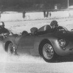 GP Ice Race 102