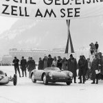 GP Ice Race 105