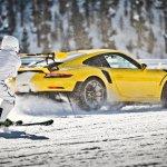 GP Ice Race 113