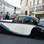 Jaguar #7974-Howard Koby photo