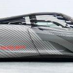 McLaren Speedtail Attribute Prototype – Albert_image 01