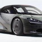 McLaren Speedtail Attribute Prototype – Albert_image 02