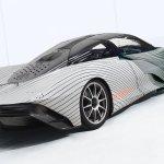 McLaren Speedtail Attribute Prototype – Albert_image 03