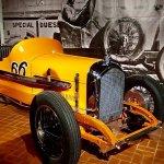 Model A Racer sm
