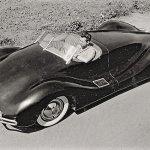 Motor Trend archive 27282fd47ff9ebb20b47f3ef9eb800af