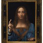 Mundi_framed-783×1024 (1)