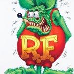 Rat-Fink-by-Ed–Big-Daddy–Roth_0