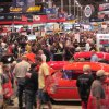 SEMA Scene: My almost-marathon meander among some of the coolest cars on the planet