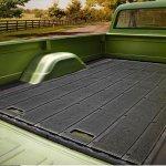TFX-Vintage-Bed-Mats-Header-resized