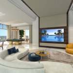 Trump-Mansions_at_Acqualina-06-Family_Room_Day-01