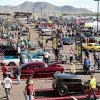 Goodguys ends season in Arizona with its Top 12 winners for 2018