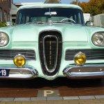 automakers-worst-cars-turkeys