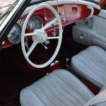 bmw-507-interior