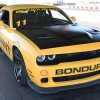 Bob Bondurant school of driving closes for good amid bankruptcy filling