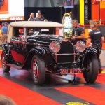 bugatti30LV
