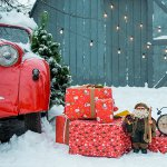 classiccars_com-2018-holiday-gift-guide-classic-car-lovers