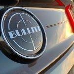 ford-mustang-bullitt-badge-rear