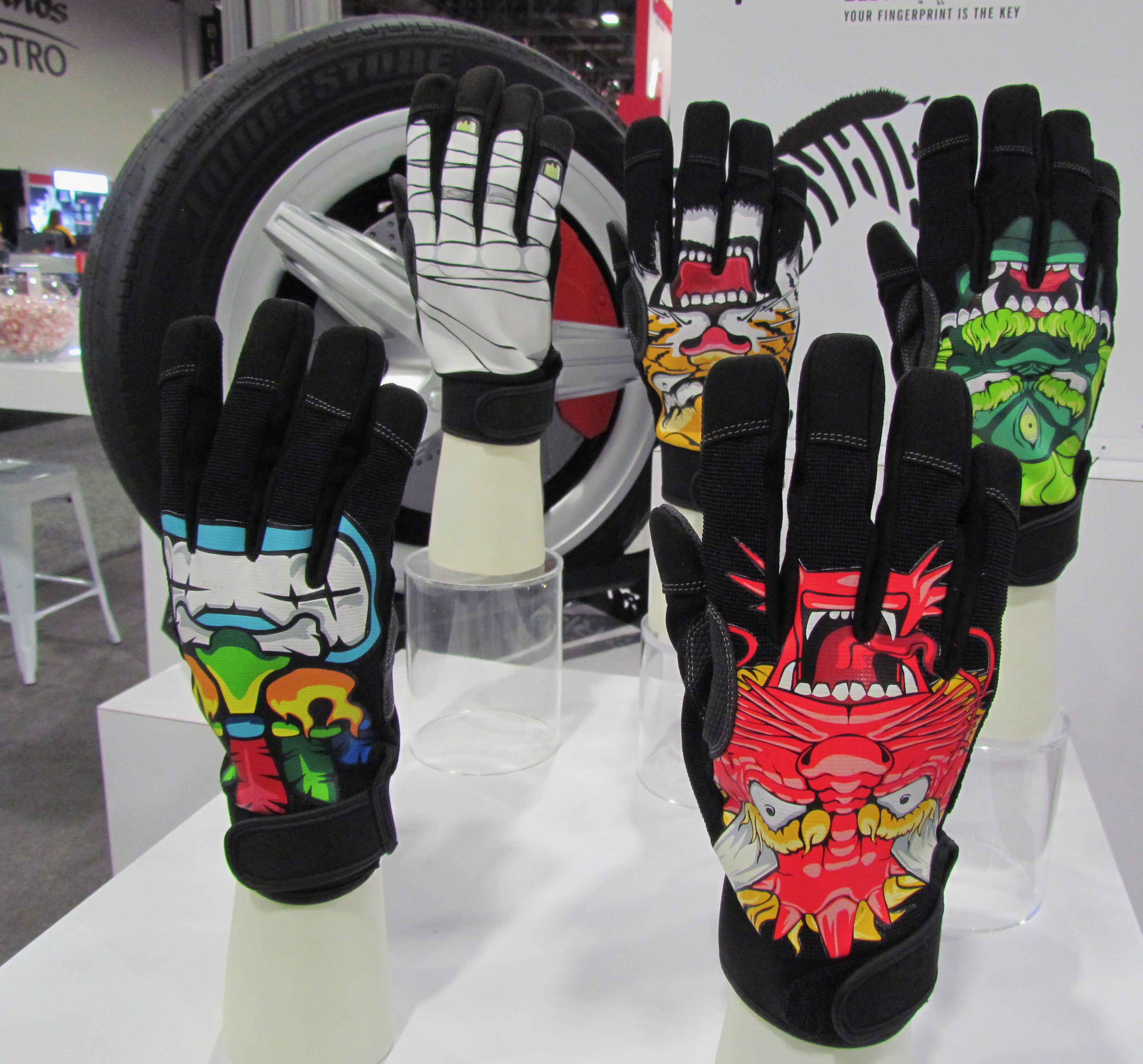 Barbie, Steering wheel covers for grown-up Barbies are just the start, ClassicCars.com Journal