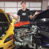 What is VTEC and how does it work?