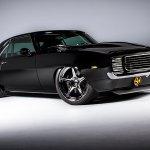 kyle-tucker-detroit-speed-1969-chevrolet-camaro-sema-battle-builders-tux