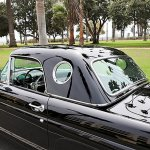 marilyn-monroe-ford-thunderbird-hardtop-porthole