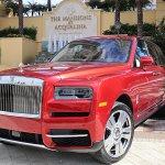 rolls-royce-south-florida-penthouse-38-million-for-sale