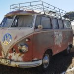 volkswagen-bus-jerome-jamboree