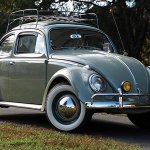 younger-generations-classic-volkswagens