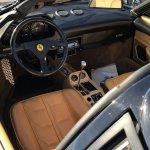 04_Ferrari 308 interior
