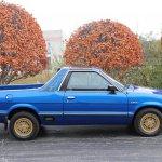 10212135-1983-subaru-brat-std