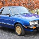 10212136-1983-subaru-brat-std
