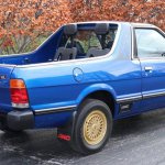 10212140-1983-subaru-brat-std