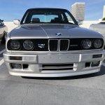 10_BMW_MTechnic