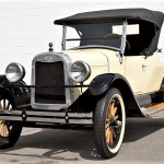 11603047-1926-chevrolet-superior-std