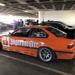 11_BMW_history
