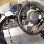13492135-1997-harley-davidson-trike-srcset-retina-xl