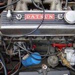 13684485-1967-datsun-1600-srcset-retina-xl
