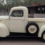 13871280-1945-ford-truck-srcset-retina-xl