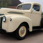 13871281-1945-ford-truck-srcset-retina-xl