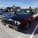 13_Buick GNX