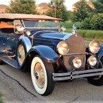 14099578-1929-packard-custom-eight-srcset-retina-md