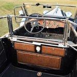 14099582-1929-packard-custom-eight-srcset-retina-md